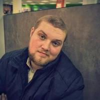 Олег Гладыш