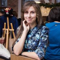 Ксения Самойленко
