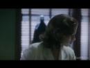 Агент Картер Agent Carter Озвученная фичуретка к 1 сезону Платье для успеха часть 1