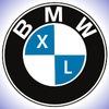 Автосервис BMW XL