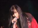 Onmyo-Za -Yugen Reibu - Live At Nogokudo