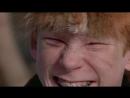 Рождественская История | A Christmas Story (1983) Ральфи выбивает все дерьмо из задиры