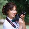 Elena Metelkina