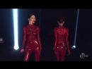 The Veronicas - In My Blood (Live at ARIA Music Awards 2016)