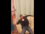 Дамир Гоман - Live
