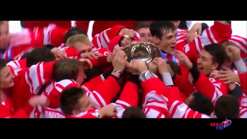 Кубок мира 2014! «Спартак» вопреки всему оформил золотой дубль