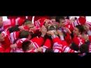 Кубок мира 2014 Спартак вопреки всему оформил золотой дубль
