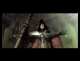 Warcraft III: Reign of Chaos - The Warning