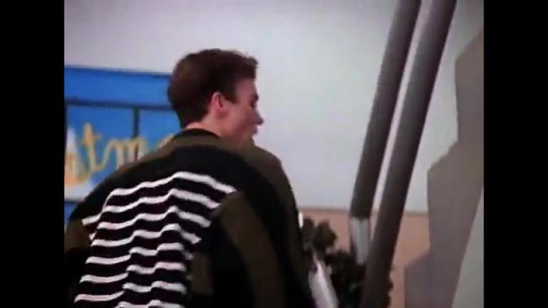 Беверли Хиллз 90210 - 3 сезон 16 серия