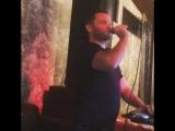 #ГОЛОСУЛИЦ#ростов#голосулиц#hiphopbest@mail.ru#