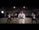 ЛЕГО - Ниндзяго Фильм 2017 г - Русское видео о съёмках с Джеки Чаном