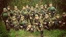 Александр Деревянкин фото #8