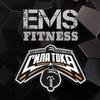 Сила тока | EMS-Студия инновационного фитнеса.