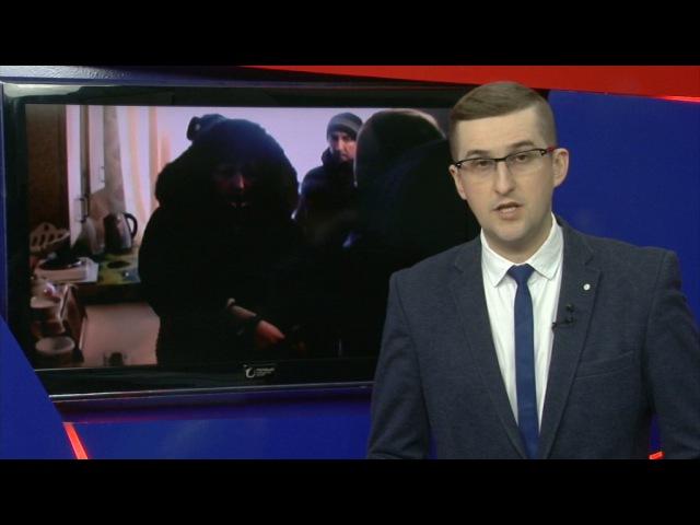 Приговор убила сожителя Кирово-Чепецк. Место происшествия 27.03.2017