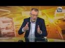 Сергей Михеев: Евровидение – это пошлая помойка