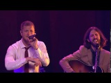 Imagine Dragons - Whatever It Takes LiveAcoustic (TRF Gala 2017)