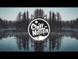 Noah Slee - DGAF (ft. Shiloh Dynasty)🔥🎶 chillnation