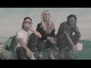 Party Favor NJOMZA - Caskets (feat. FKi 1st) [Official Video]