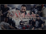 KALEDON - 'The Calm Before The Storm' official video