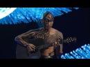 Guitar Performance | Ryogen | TEDxTokyo