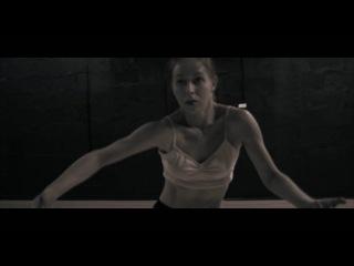 Pain Changes | Ksenia Sergeeva | Video by Aleksey Bausov