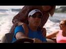 Дом у моря за бесценок 1 сезон 4 эп Дом с выходом к океану