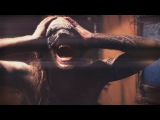 DECADAWN - Take You There (OFFICIAL VIDEO) - Melodic Death Metal
