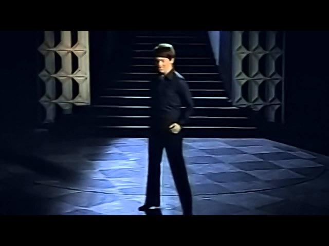 Raphael - Digan Lo Que Digan - 169 - ( Buena Calidad ) HD