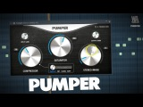 W.A.Production Pumper v1 - The EDM Producer's Secret Weapon VST VST3 AU