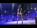 ATB - 9PM (Till I Come) (Dash Berlin Remix) (Live Ultra Europe 2015)