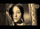 Клип к фильму Ромео и Джульетта 1968 года под музыку Нино Рота