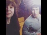 marika_kravchenko video