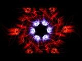 Гипноз-медитация - Восстановление чакр и ауры