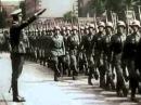 Wehrmacht - Wenn die Soldaten