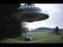 реальные снимки нло и инопланетян 2016 HD