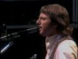 Emerson, Lake &amp Palmer - The Best Of Works Tour - Montreal '77 Remastered