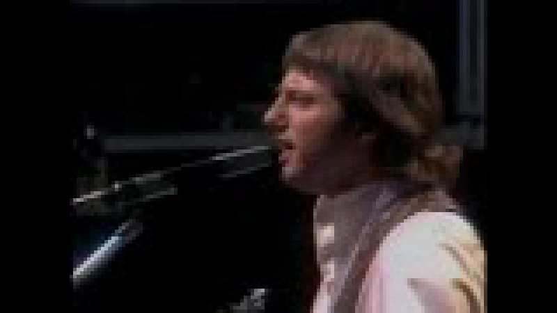 Emerson, Lake Palmer - The Best Of Works Tour - Live in Montreal '77 (HQ)