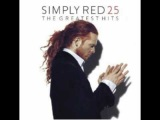 Simply Red Holding Back The Years extended remix