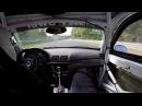 Car Door Flies off During Race
