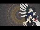 【UTAU】Gerda Karoo, Areku Hoshizora - Nobody loves you