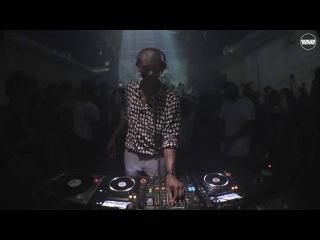 Stefan Ringer Topman Neighborhoods x Boiler Room Atlanta DJ Set