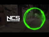 NAIMA - Let Me See You NCS Release