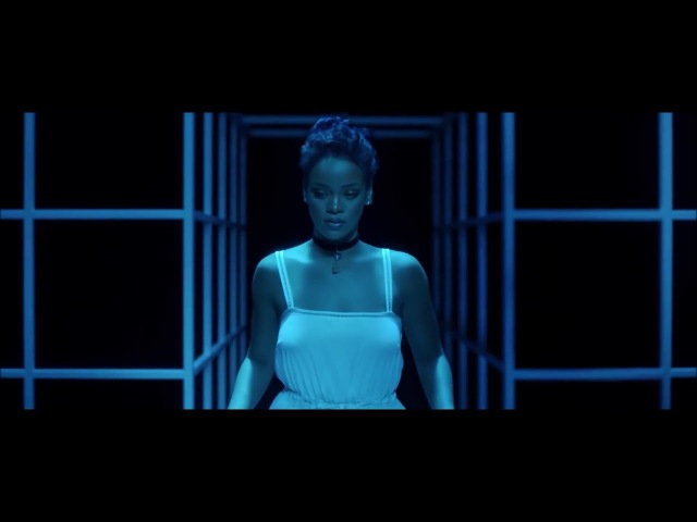 Sia ft Rihanna Beautiful People Say