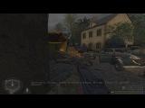 HD Call of Duty - 05. Дорога №13 (Нормандия)