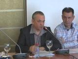 Игорь Яковенко о невиданном в истории режиме лжи и насилия