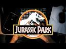 Jurassic Park Main Theme - Launchpad Orchestral Remix