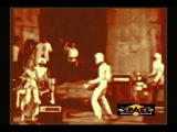 Space - Magic Fly (Live-Color) (1977) HQ