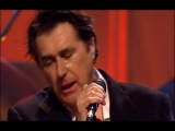 BRYAN  FERRY  (  Экс. Roxy Music  )  -   I  Put  A  Spell On You (  Live At  LSO  St  Lukes , London , England    2007 г  )