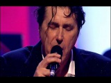 BRYAN  FERRY  (  Экс. Roxy Music  )  -   Let's   Stick  Together  ( Live  At  LSO  St. Lukes , London , England    2007 г )
