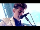 Arctic Monkeys Live (AM Tour Ultimate Show)